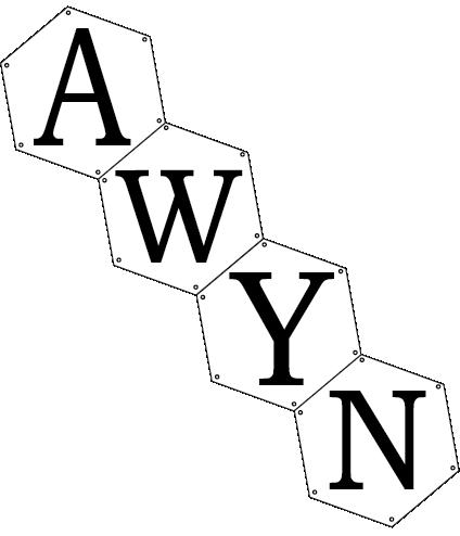 Awyn-logo